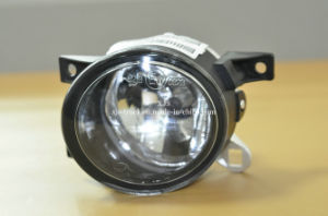 Fog Lamp Left 4117100ap24AA for Great Wall Wingle5 Cc1021PS05 pictures & photos