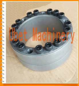 Rfn 7015.0 Locking Assembly for Gear Wheel Mounting of Cement Production Line pictures & photos