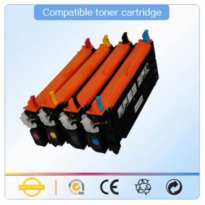 Color Toner Cartridge 6280 for Xerox Phaser 6280dn/6280n pictures & photos