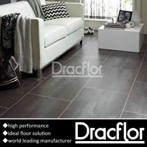 China Commercial Vinyl Plank Flooring Lowes P China Vinyl - Cheap commercial vinyl tile flooring