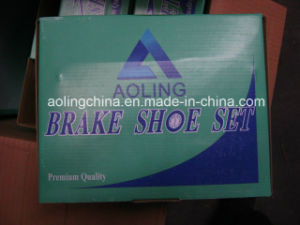 Car Auto Brake Shoe for Renault (361449) pictures & photos