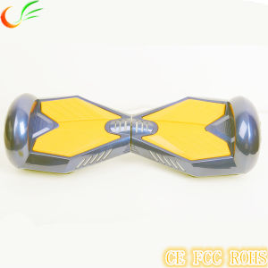 Mini Scooter Board Electric Bike with Water Proof Self Balance pictures & photos