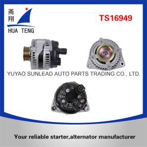 China V A Auto Alternator For Denso Acura Mdx Lester - Acura alternator