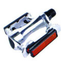 High Quality Alloy Bicycle Bike Pedal pictures & photos