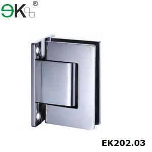 Hydraulic Glass Door Hinge, Soft Close Hydraulic Hinge, Hydraulic Damper Hinges
