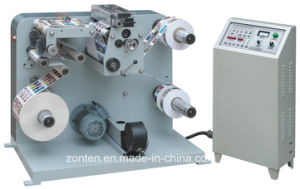 High Speed Paper Slitting Machine (FQ450) pictures & photos