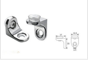 OEM Service Provider Furniture Hardware Accessories (ATC189) pictures & photos