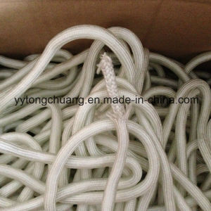 Woodburner Stove Door Rope/Seal/Fire 6, 8, 10, 12mm pictures & photos