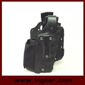 Military Safariland 3280 Beretta Drop Leg Holster pictures & photos
