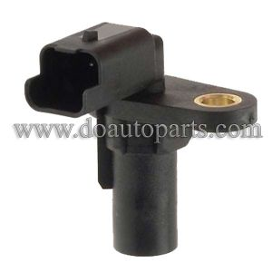 Crankshaft Postion Sensor 8200513668 for Renault/Vauxhall/Nissan pictures & photos