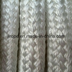 Nylon Mooring Rope Nylon Hawsers pictures & photos
