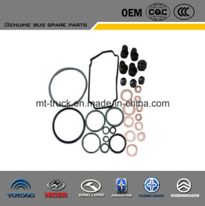 Injection Pump Repair Kit /Original Bus Spare Parts/