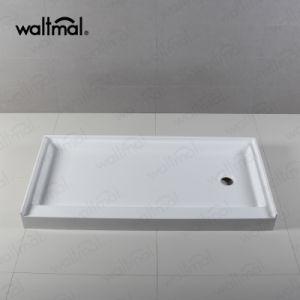 China 60 X32 Cupc Acrylic Tile American Standard Shower
