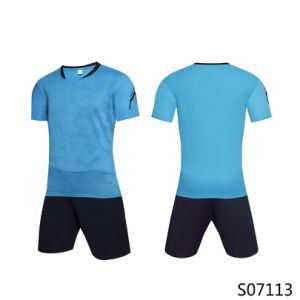 hot sale online 99631 803d2 New Design Cheap Custom Sublimation Football Soccer Jersey Shirts