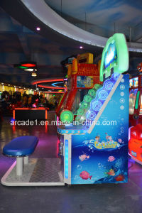 2016 New Go Fishing Arcade Fishing Game Machine pictures & photos