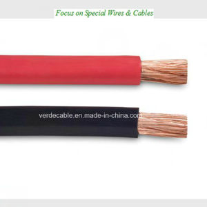 China Auto Cable Auto Cable Manufacturers Suppliers Made In