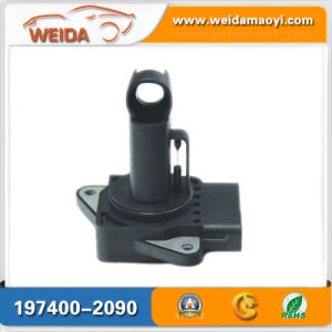 OEM 22680-AA310 22204-46020 197400-2090 Factory Price Air Flow Meter Sensor