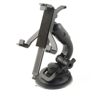 7-10 Inch Universal Adjustable Mount Holder for iPad