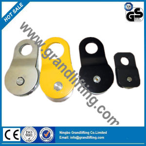 Heavy Duty Pulley Marine Block Snatch Block pictures & photos