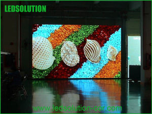 P5 Indoor Full Color LED Display Panel pictures & photos