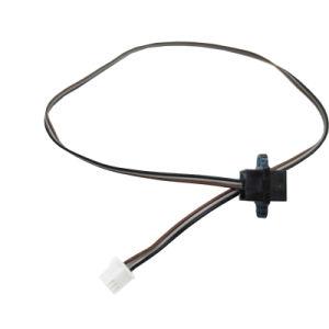 China Oil Hydraulic Sensor, Oil Hydraulic Sensor