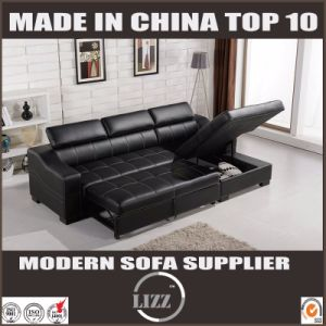 China French Style Sofa, French Style Sofa Manufacturers, Suppliers    Made In China.com