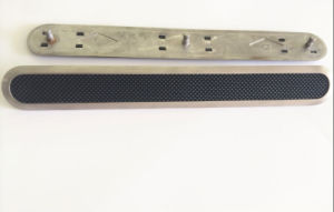 Plastic Tactile Indicator Bar (XC-MDT5102) pictures & photos