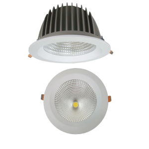 China recessed ceiling spot light recessed ceiling spot light china recessed ceiling spot light recessed ceiling spot light manufacturers suppliers made in china aloadofball Gallery
