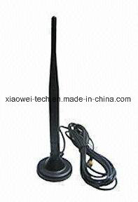 2g 3G 4G Digital Auto WiFi Antenna