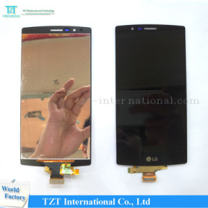 [Tzt] Hot 100% Work Well Mobile Phone LCD for LG G4 H810 H811 H815 pictures & photos