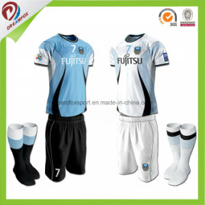 bd8206315bc Thailand Cheap Wholesale Plain Soccer Jersey/Jersey Football/Jersey Soccer  Shirt