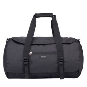 f94c84ccd Custom Duffle Bag, China Custom Duffle Bag Manufacturers & Suppliers |  Made-in-China.com