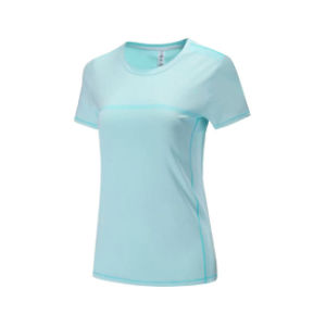 09b7b71f China Sublimation T Shirts Design, Sublimation T Shirts Design  Manufacturers, Suppliers, Price | Made-in-China.com