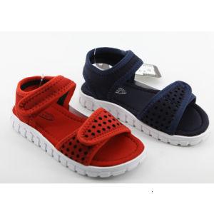 ab07f4ba004c China Boy Sandals