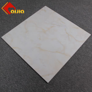 China Bathroom Tile Manufacturers Suppliers Made In
