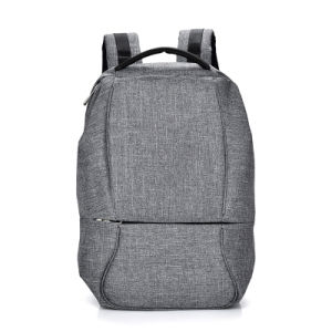 23dc810c3 China 2018 New Design Laptop Backpack School Bags Backpack for Teens ...