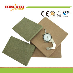 High Quality MDF with Good Price