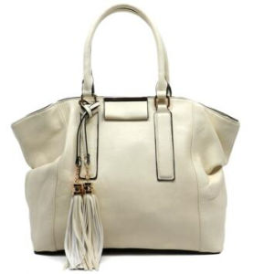 Designer Handbags Online Ladies Satchel Handbag Designer Handbags pictures & photos