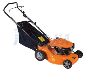 Lawn Mower for Gardening Tools pictures & photos