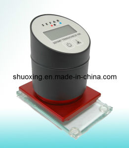 Screen Tension Meter, Sefar Digital Tension Meter pictures & photos