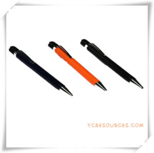 Ball Pen as Promotional Gift (OI02004) pictures & photos