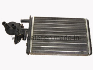 Auto Heater for Peugeot (6448.62)