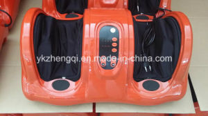 2015 New Style Electric Massager Machine Foot Massager pictures & photos
