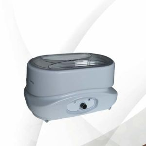 Paraffin Wax Melter (B-864A) pictures & photos