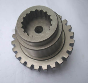 Gear Spur Gear Bevel Gears/Spur Gears/Gear Sets/Spiral Bevel Gear pictures & photos