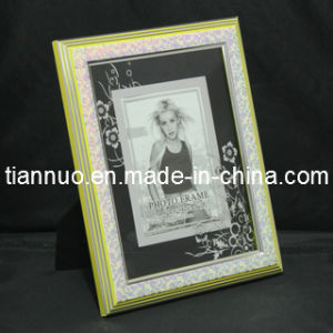 Combination Photo Frame (DZYM71)