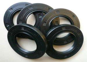 Rubber O Ring, Rubber Gasket, Rubber Seal, Rubber Parts pictures & photos