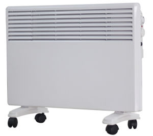 2015 New Modle, Cool&Warm Panel Convection Heater,