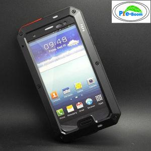 new concept 7db7b 9797a Fake Lunatik Taktik Case, Fake Lunatik Taktik Cover (PRE-S3A)