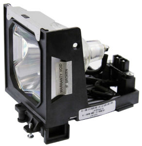 Projector Lamps & Bulbs Poa-Lmp48 for SANYO PLC-Xt10/PLC-Xt15 (POA-LMP48)